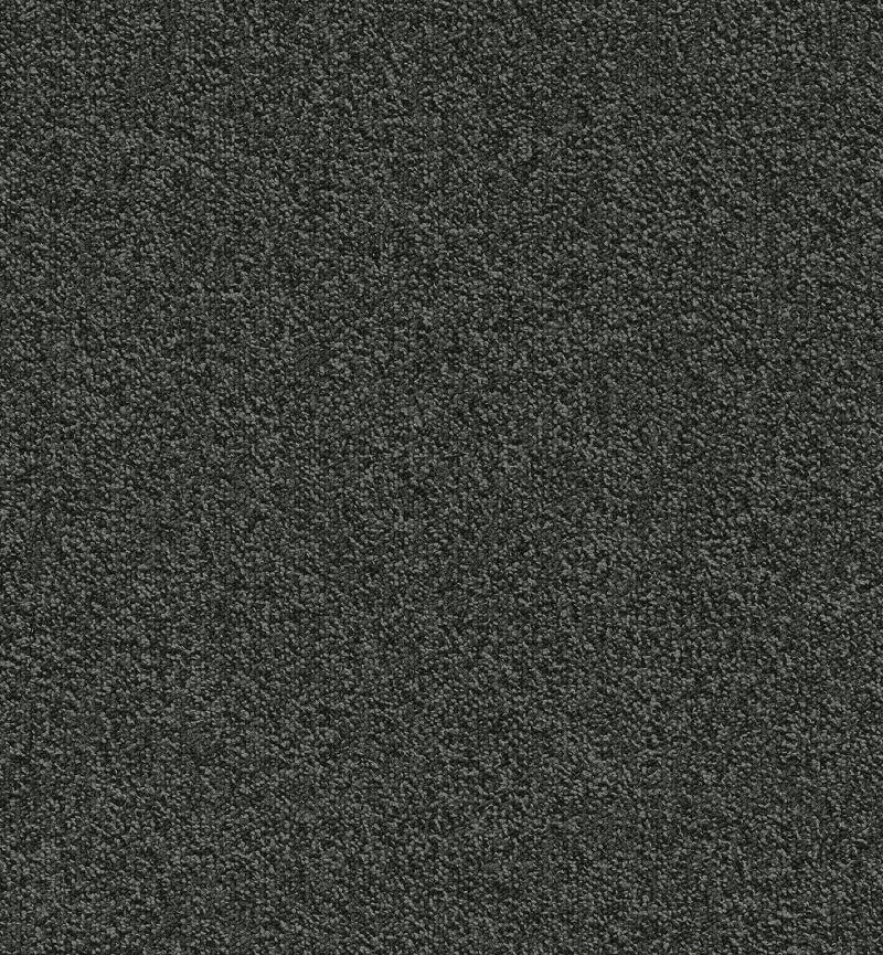 Modulyss Tapijttegels 03 Millennium Nxtgen 918
