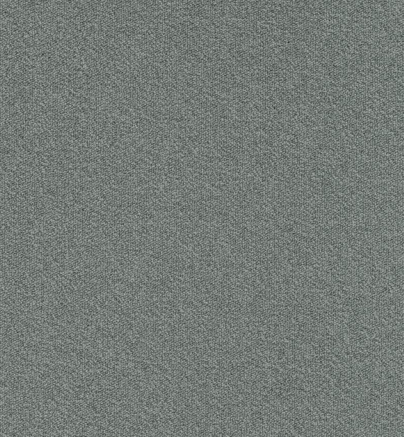Modulyss Tapijttegels 03 Millennium Nxtgen 957