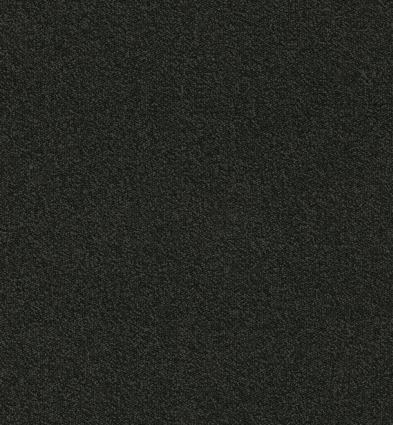 Modulyss Tapijttegels 03 Millennium Nxtgen 965