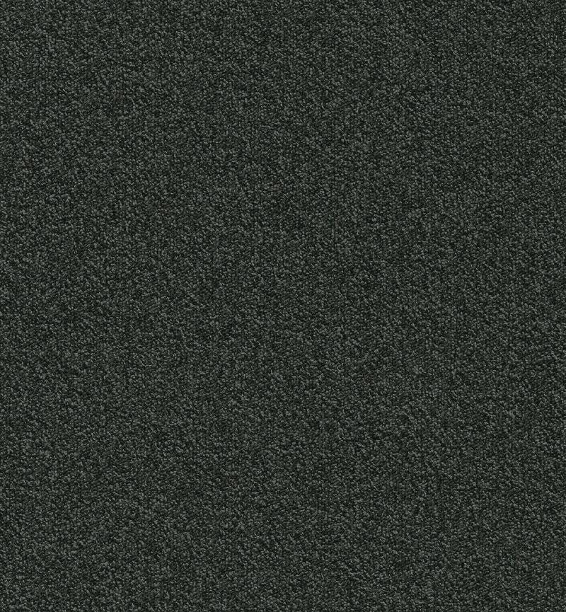 Modulyss Tapijttegels 03 Millennium Nxtgen 993