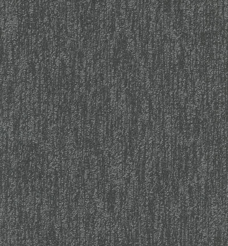 Modulyss Tapijttegels 05 On Line 2 900