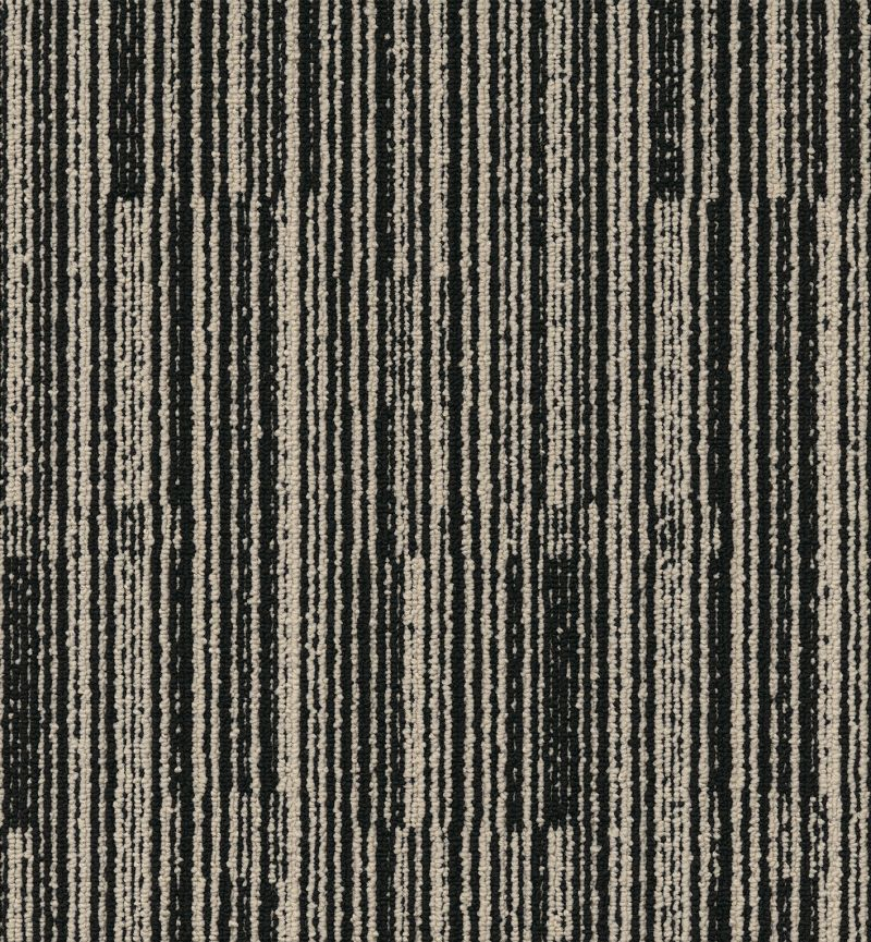 Modulyss Tapijttegels 09 Black& 001