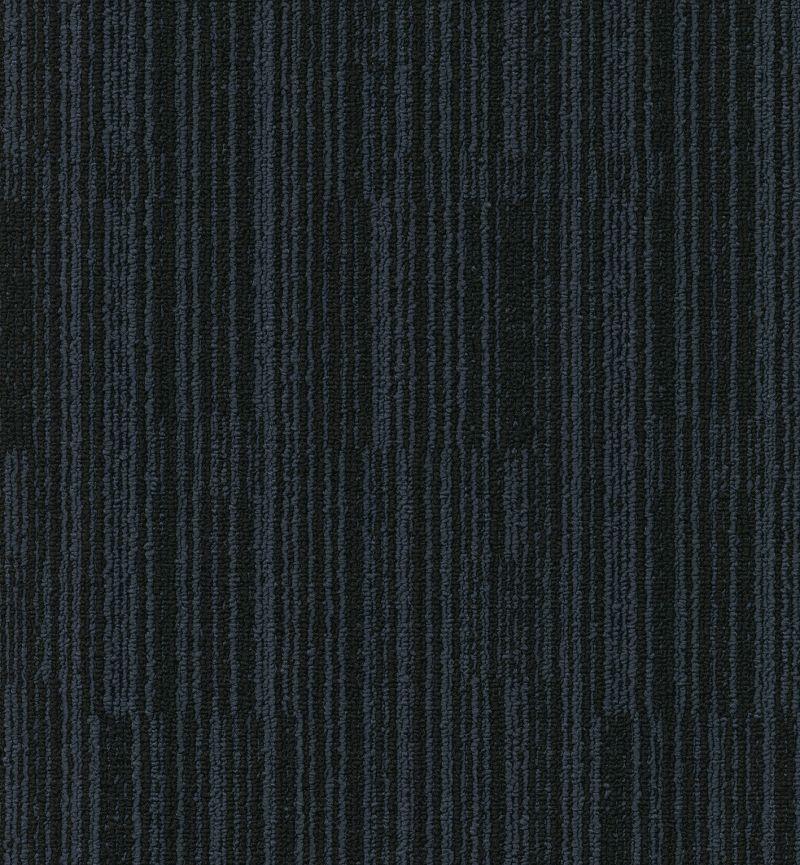 Modulyss Tapijttegels 09 Black& 504