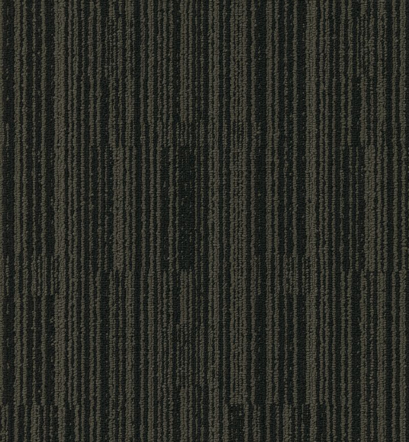 Modulyss Tapijttegels 09 Black& 609