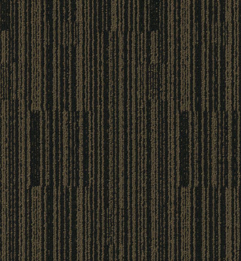 Modulyss Tapijttegels 09 Black& 662
