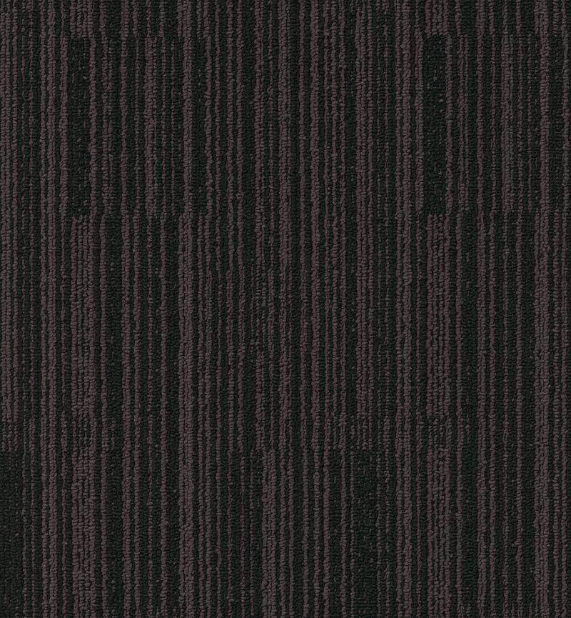 Modulyss Tapijttegels 09 Black& 822