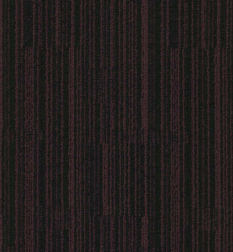 Modulyss Tapijttegels 09 Black& 832