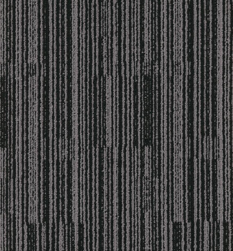 Modulyss Tapijttegels 09 Black& 915