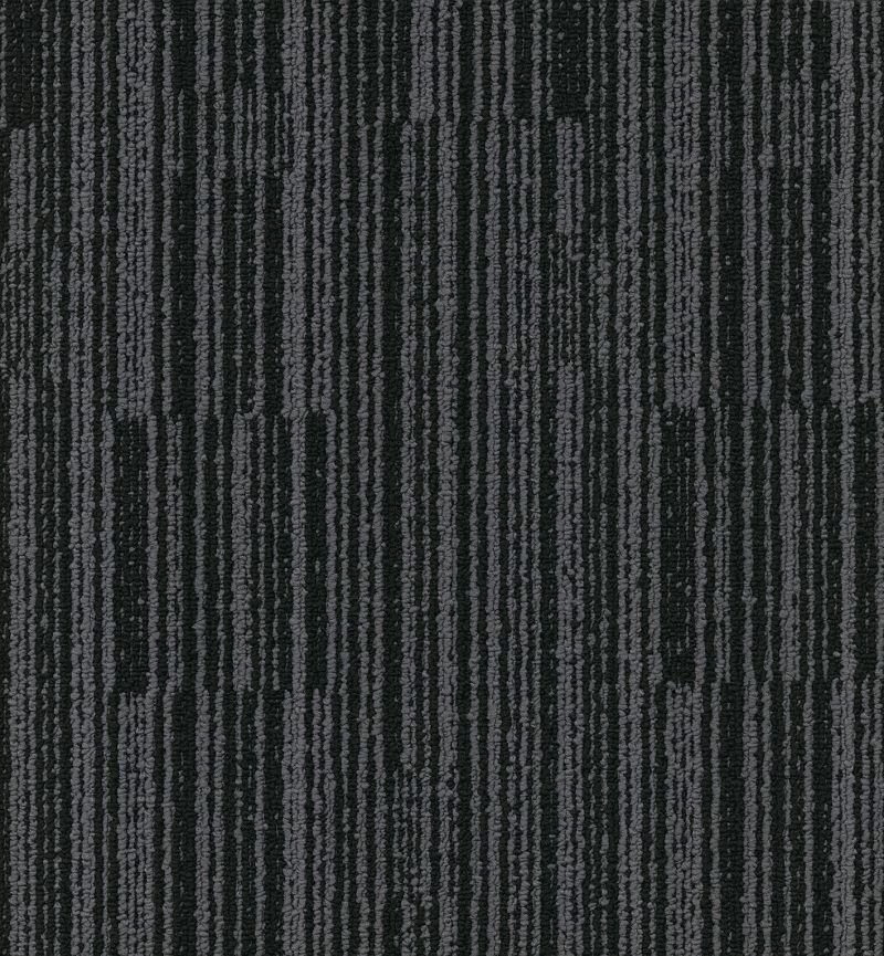 Modulyss Tapijttegels 09 Black& 930