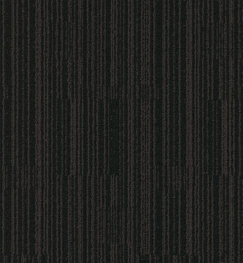 Modulyss Tapijttegels 09 Black& 950