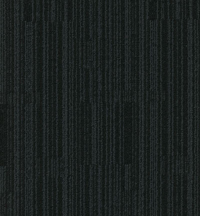 Modulyss Tapijttegels 09 Black& 966