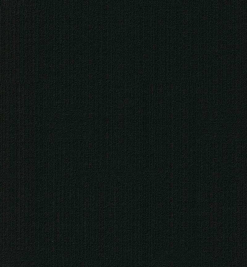 Modulyss Tapijttegels 09 Black& 990