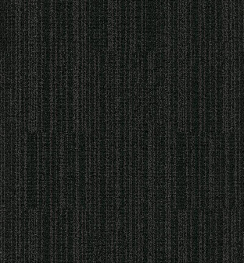 Modulyss Tapijttegels 09 Black& 991