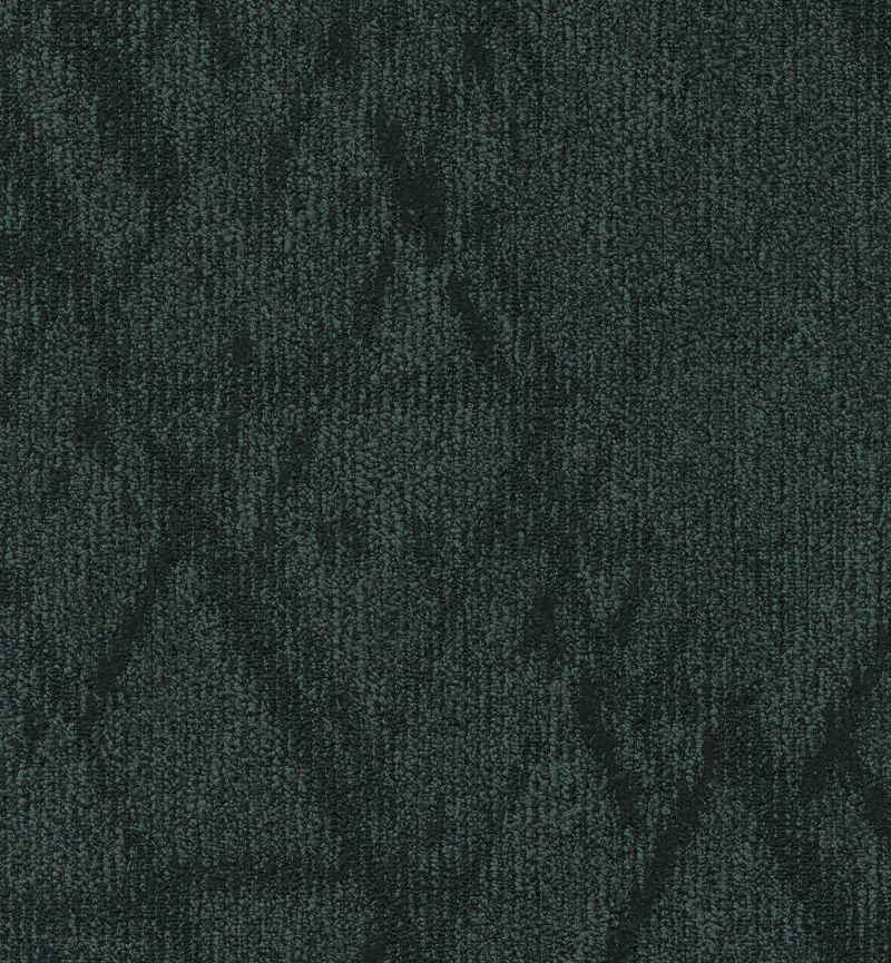 Modulyss Tapijttegels 13 Mxture 573