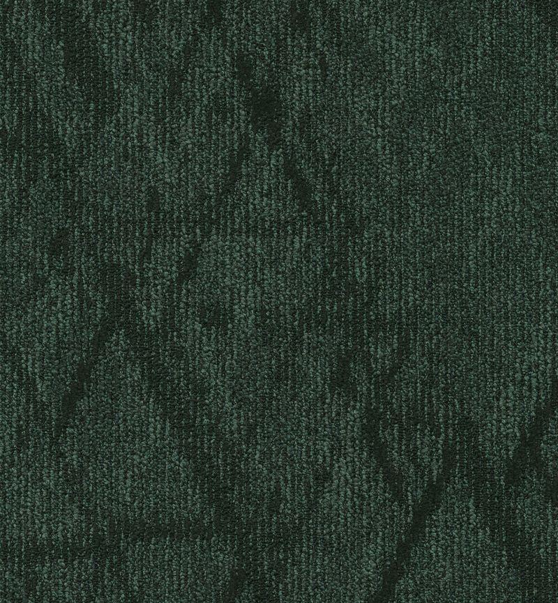 Modulyss Tapijttegels 13 Mxture 684