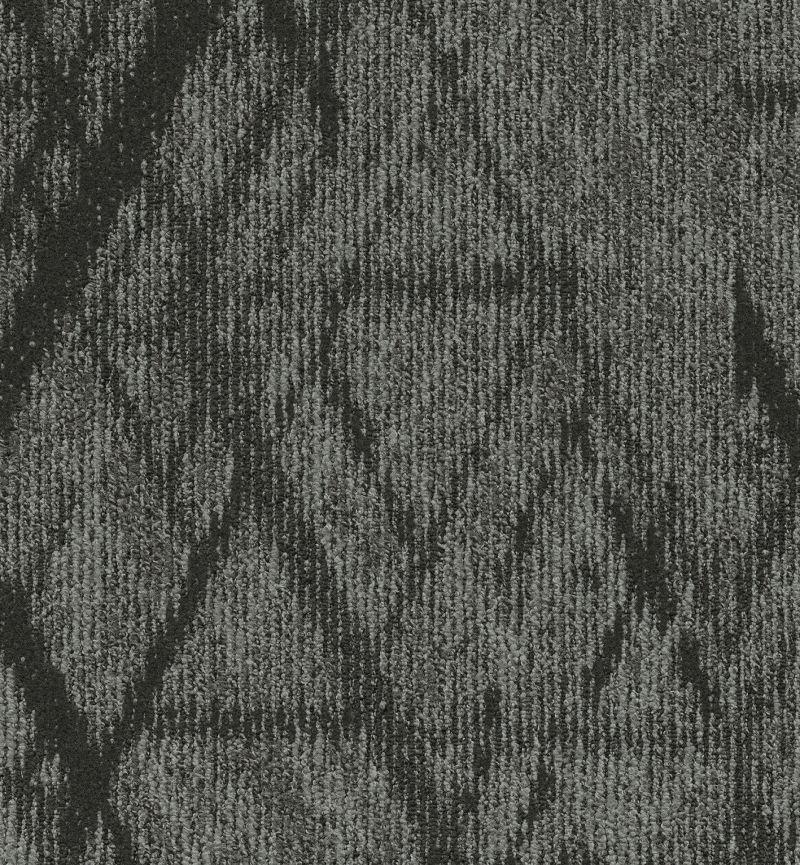 Modulyss Tapijttegels 13 Mxture 914