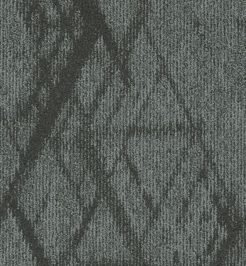 Modulyss Tapijttegels 13 Mxture 957