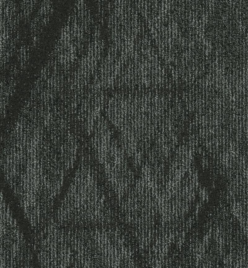 Modulyss Tapijttegels 13 Mxture 961