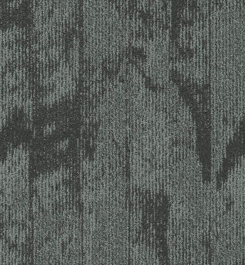 Modulyss Tapijttegels 13 Txture 957