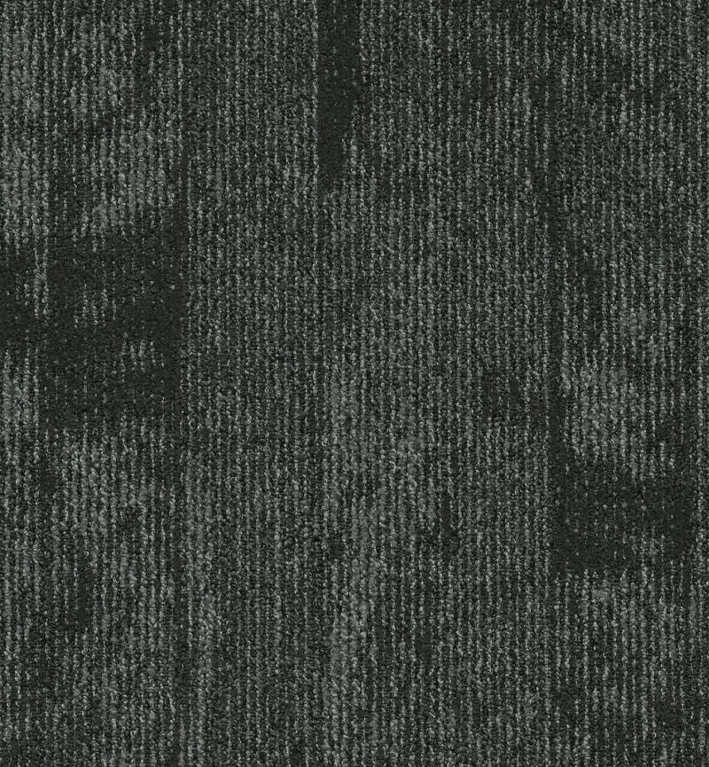 Modulyss Tapijttegels 13 Txture 961