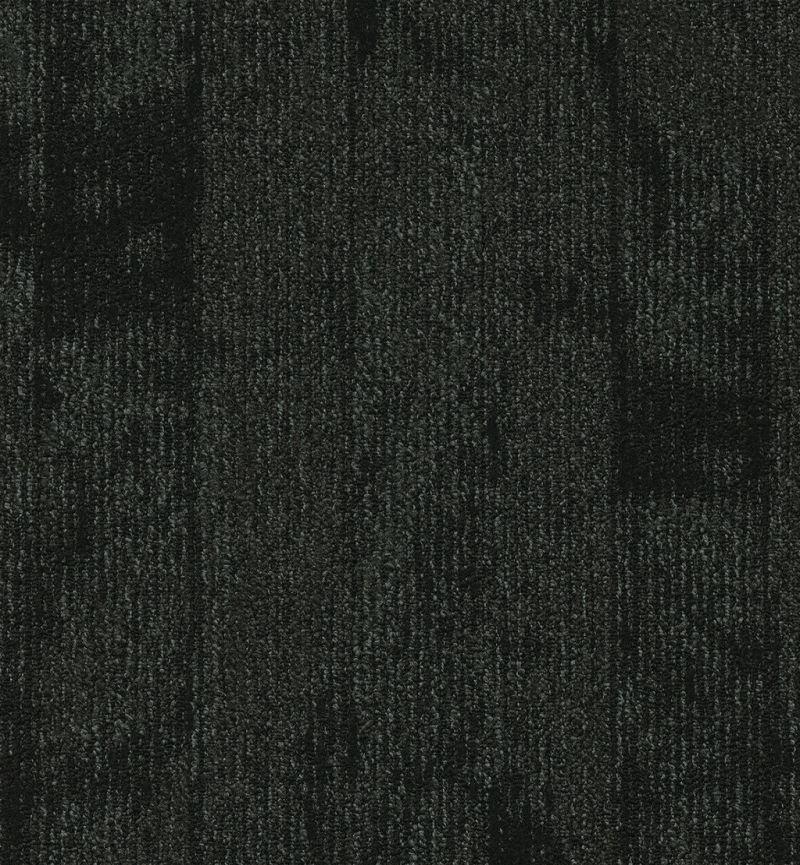 Modulyss Tapijttegels 13 Txture 965