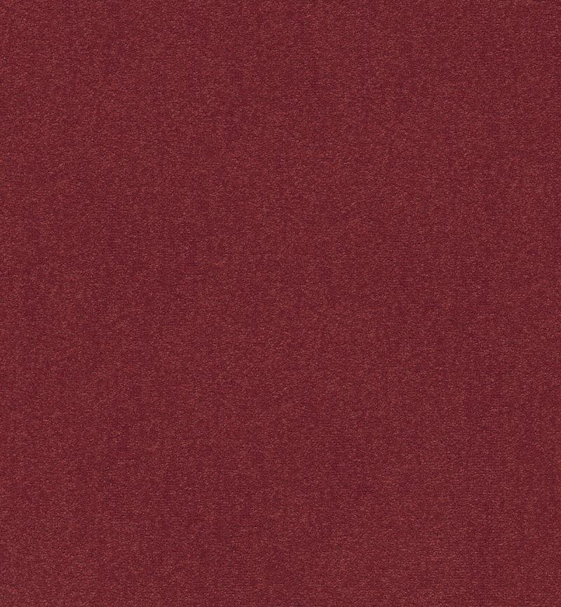 Modulyss Tapijttegels 14 Cambridge 307
