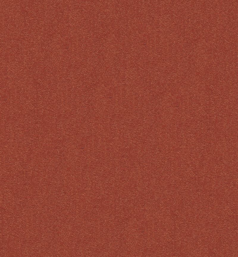 Modulyss Tapijttegels 14 Cambridge 322