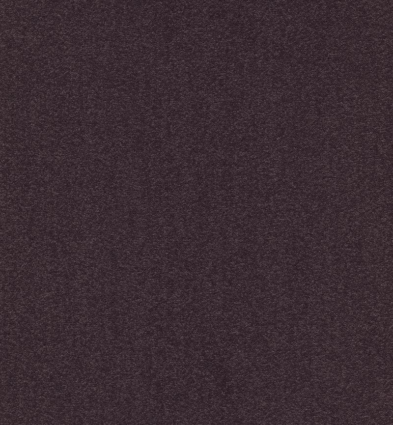 Modulyss Tapijttegels 14 Cambridge 463