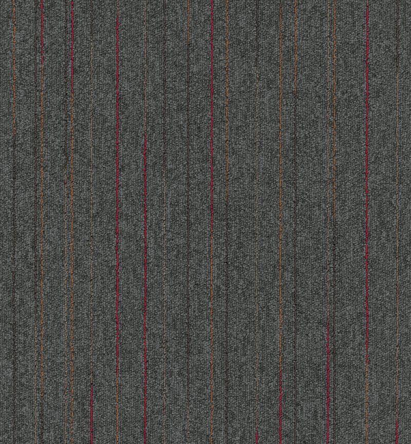 Modulyss Tapijttegels 19 First Lines 916