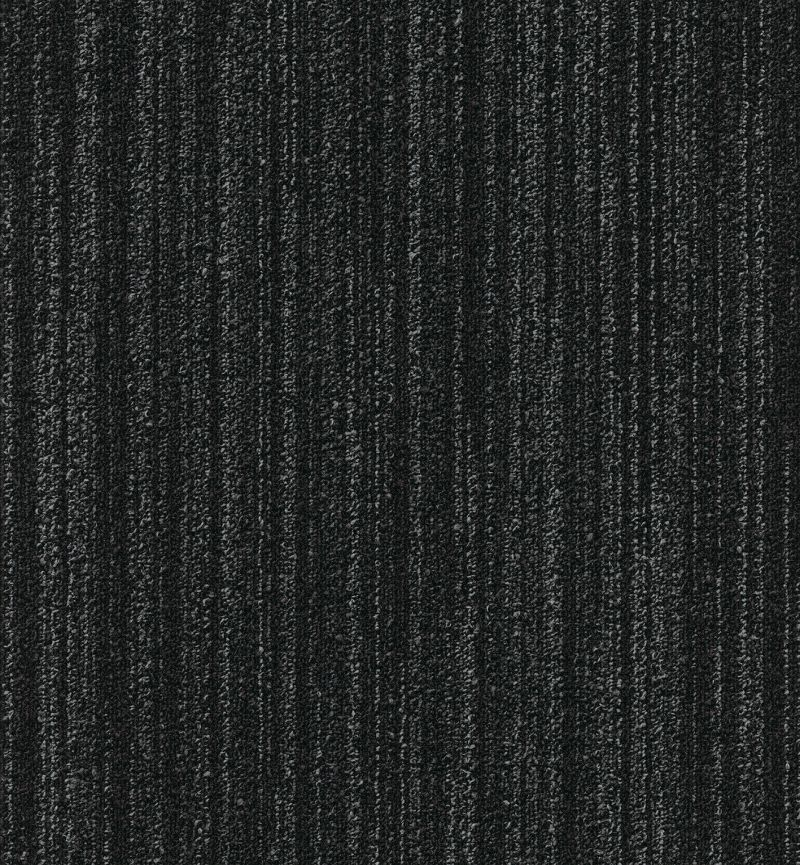 Modulyss Tapijttegels 20 In groove 966