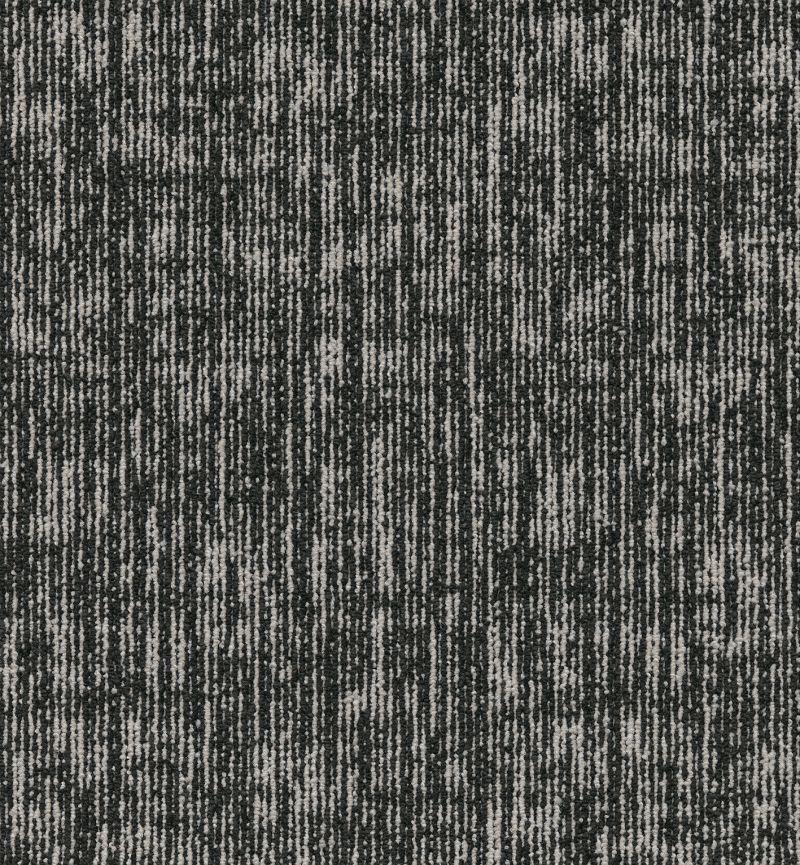 Modulyss Tapijttegels 23 First Absolute 990