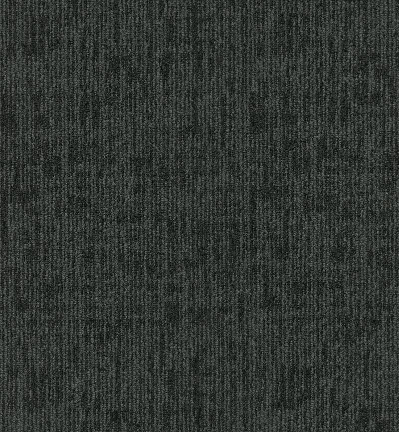 Modulyss Tapijttegels 23 First Absolute 993
