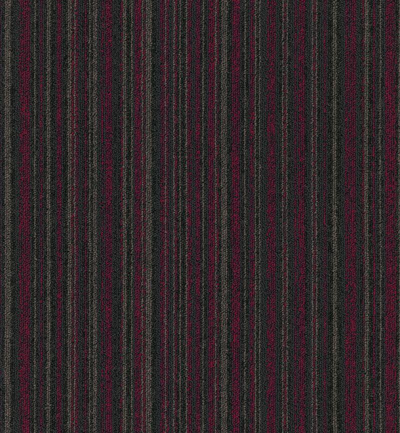 Modulyss Tapijttegels 30 First Stripes 328
