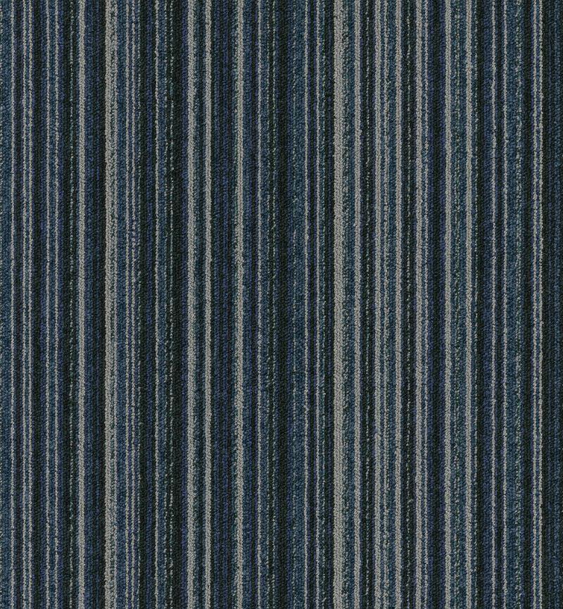 Modulyss Tapijttegels 30 First Stripes 521