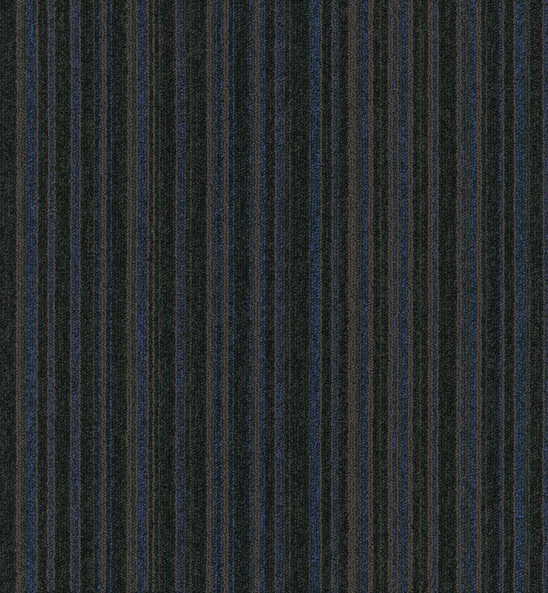 Modulyss Tapijttegels 30 First Stripes 572