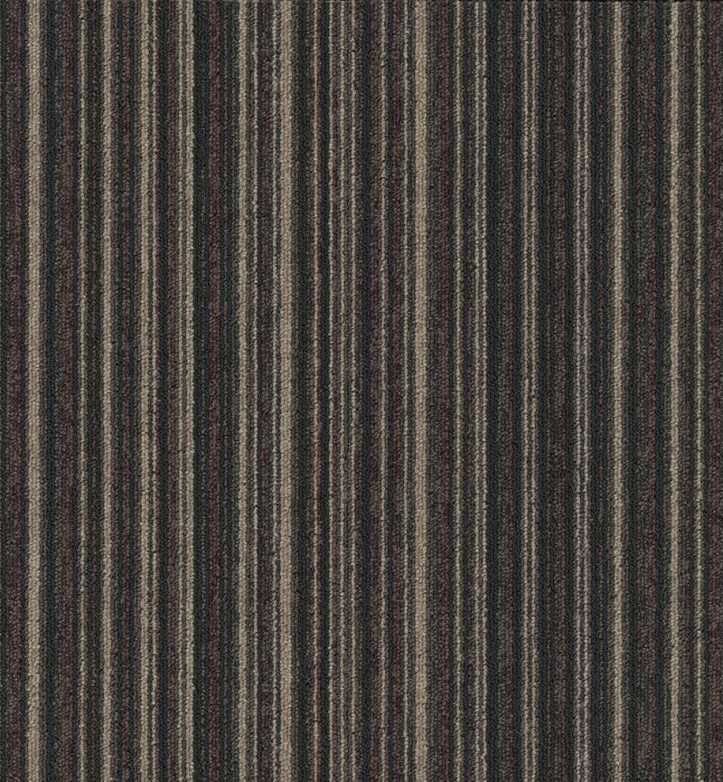 Modulyss Tapijttegels 30 First Stripes 883