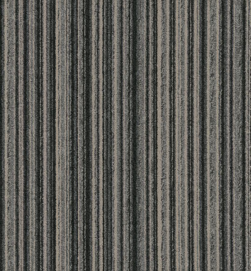 Modulyss Tapijttegels 30 First Stripes 909