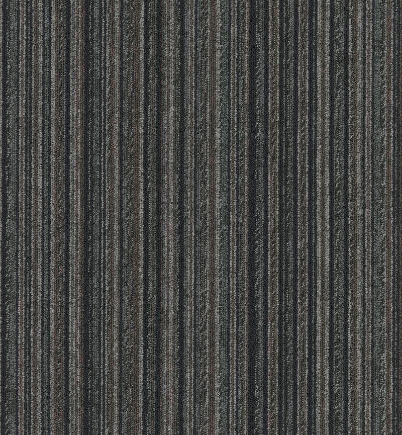 Modulyss Tapijttegels 30 First Stripes 929