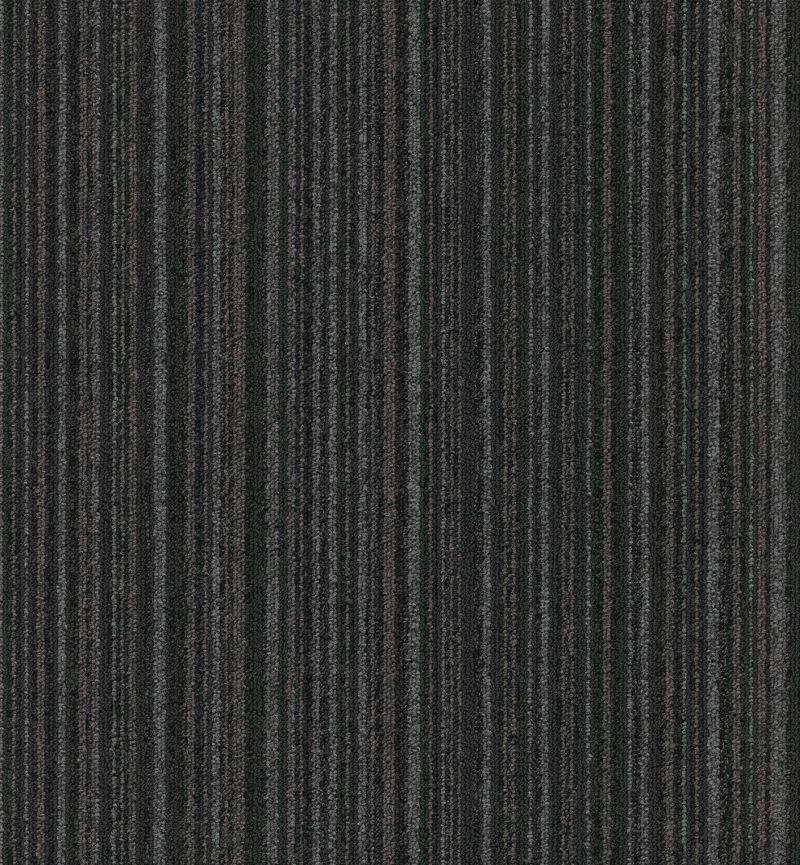 Modulyss Tapijttegels 30 First Stripes 942