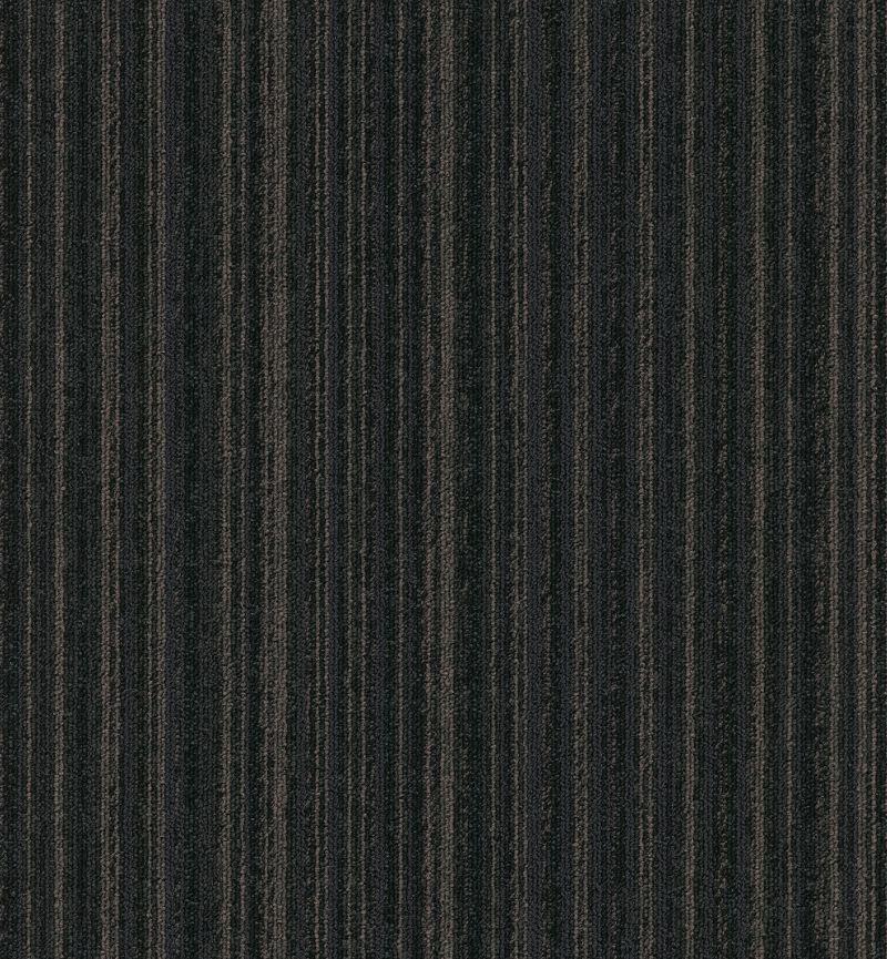 Modulyss Tapijttegels 30 First Stripes 965