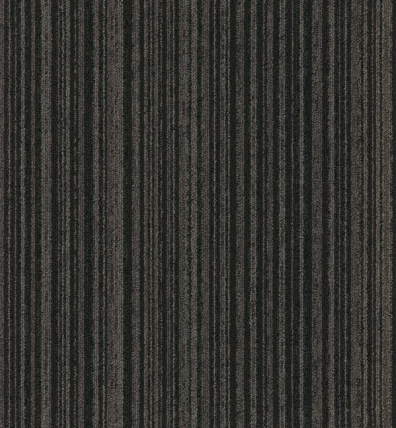 Modulyss Tapijttegels 30 First Stripes 989