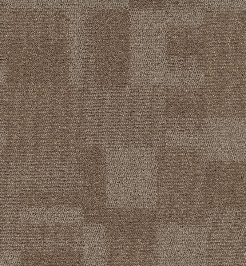 Modulyss Tapijttegels 32 First Blocks 181