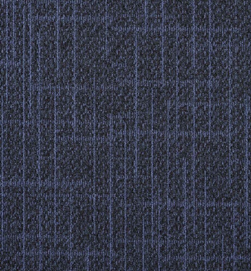 Modulyss Tapijttegels 37 DSGN Tweed 575