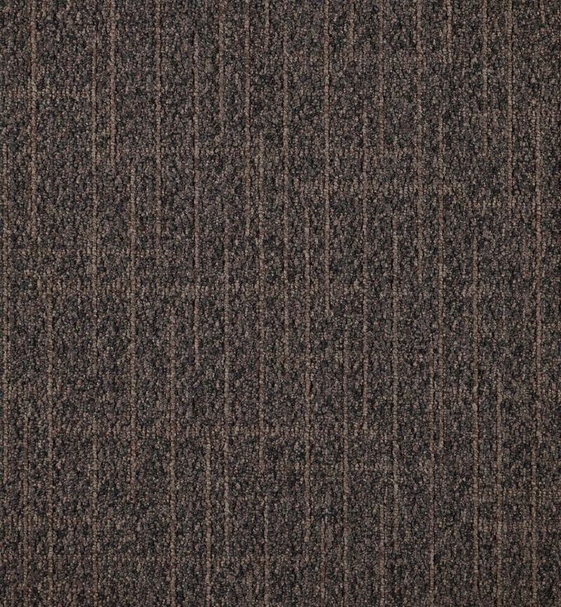 Modulyss Tapijttegels 37 DSGN Tweed 809
