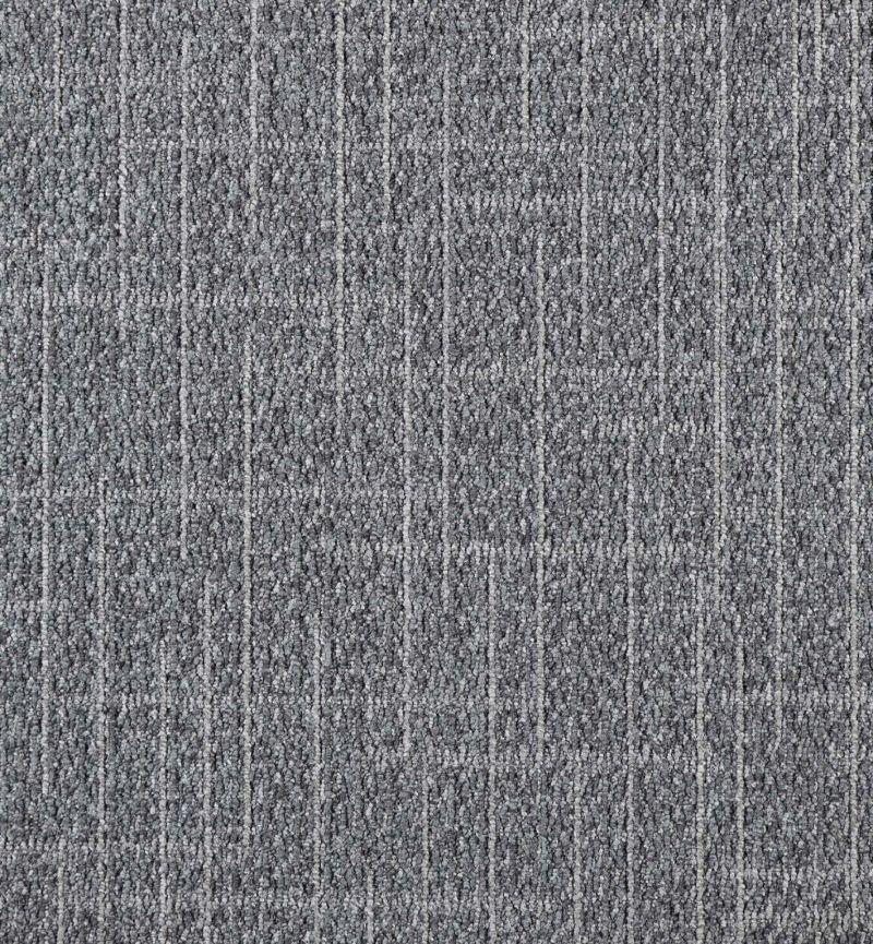 Modulyss Tapijttegels 37 DSGN Tweed 930