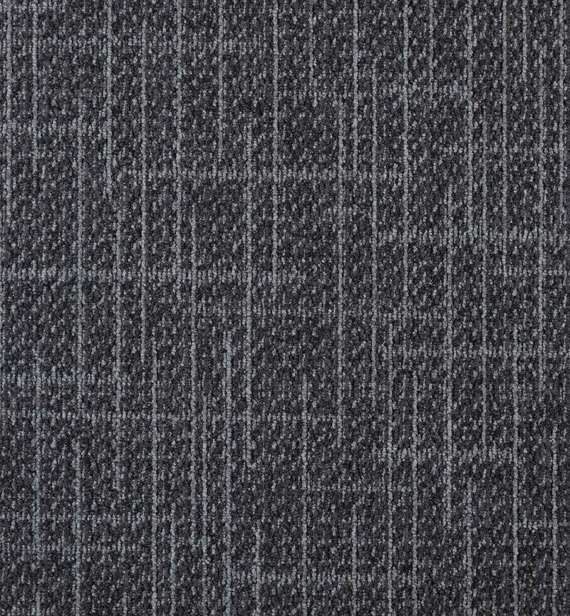 Modulyss Tapijttegels 37 DSGN Tweed 965