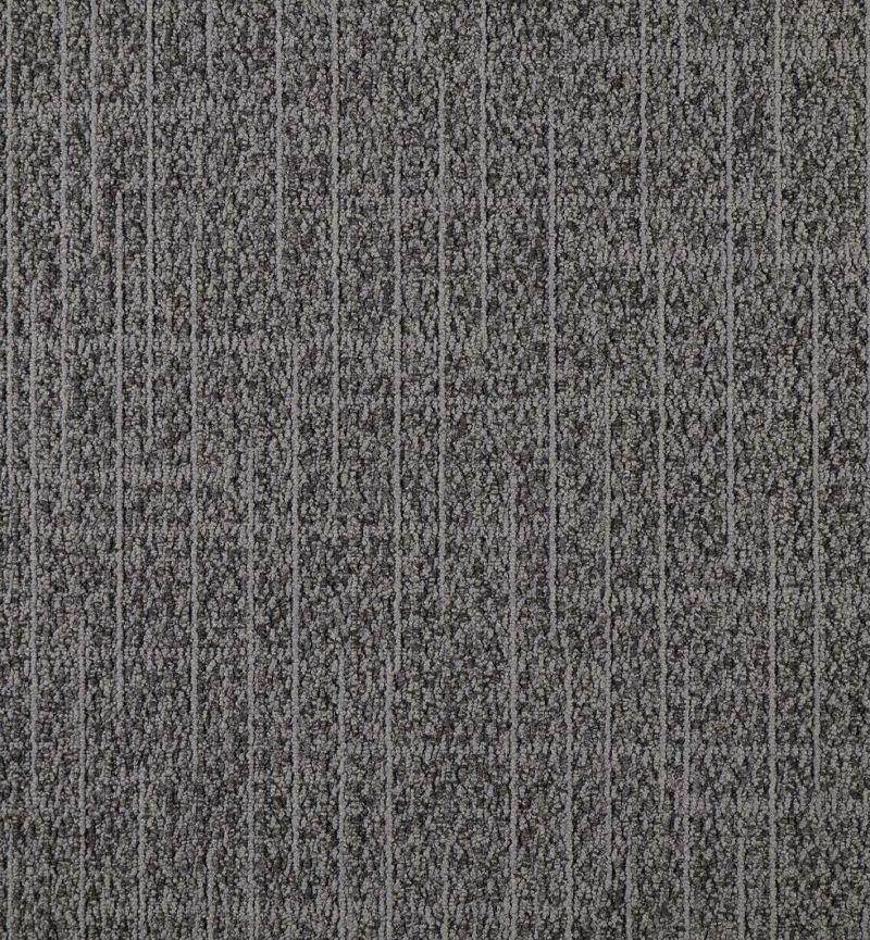 Modulyss Tapijttegels 37 DSGN Tweed 989