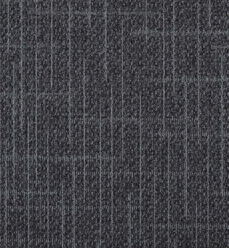 Modulyss Tapijttegels 37 DSGN Tweed 993