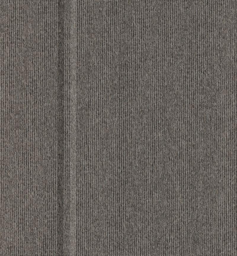 Modulyss Tapijttegels 40 Opposite Lines 817