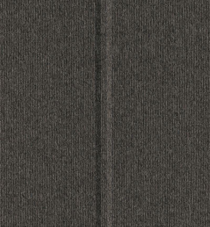 Modulyss Tapijttegels 40 Opposite Lines 847